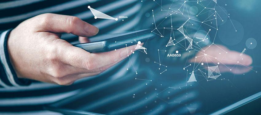 Uw Arco Cloud Operaties en Arco Software is klaar voor GDPR