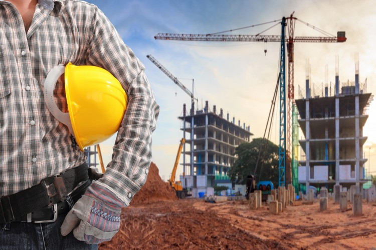 Le secteur de la construction adopte en masse la facturation électronique via Peppol