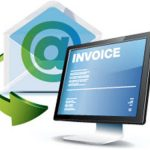 E-invoicing via Open/Peppol