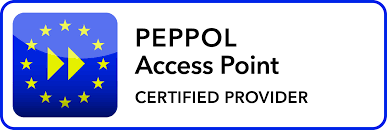 Arco Point d'accès facturation électronique Open/Peppol Access Point - Open Peppol Certified Provider